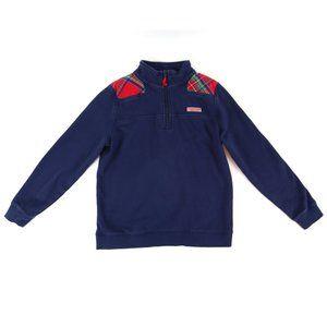 VINEYARD VINES sweater, girl's size L